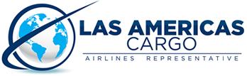 Las Americas Cargo